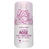 Wet n Wild | Photo Focus Primer Water- Rosé Addiction - Product front facing on a white background