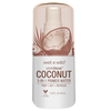 Wet n Wild | Photo Focus Primer Water- In Love With Coco - Product front facing on a white background