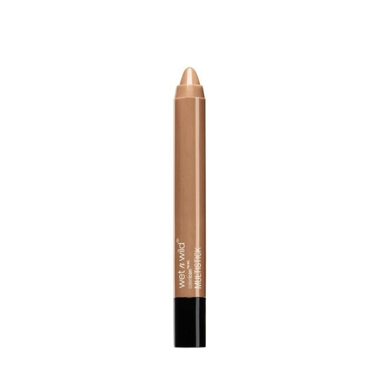 Wet n Wild | Color Icon Multi-Stick- Nudie Culture - Product front facing with cap off on a white background