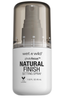 Wet n Wild | Photo Focus Setting Spray - Product front facing on a white background