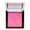 Color Icon Baked Blush- Dare to Soar