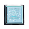 Wet n Wild | MegaGlo Highlighting Powder-Halo Walkers - Product front facing on a white background