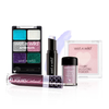 Wet n Wild | Electric Queen Collection - Products front facing on white background