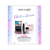 Electric Queen Collection