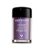 Wet n Wild | Fantasy Makers Color Icon Loose Pigment-Mythical Dreams - Product front facing on a white background