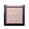 Wet n Wild | MegaGlo Highlighting Powder - Blossom Glow - Product front facing on a white background