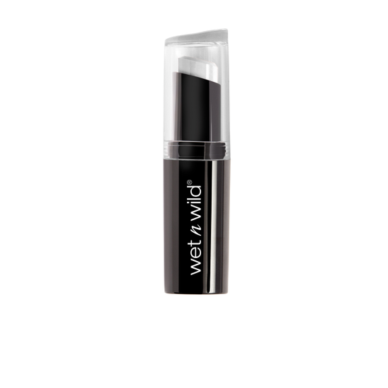 Wet n Wild | Fantasy Makers MegaLast Lip Color-Ghostly Beings - Product front facing on a white background