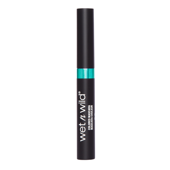 Fantasy Makers Color Blast Colored Mascara
