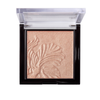 MegaGlo™ Highlighting Powder-Precious Petals