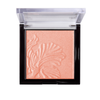MegaGlo Highlighting Powder- Bloom Time