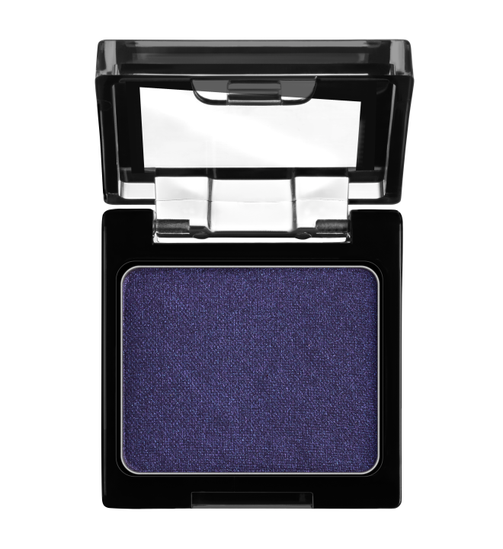 Wet n Wild | Color Icon Eyeshadow Single-Moonchild - Product front facing with cap off on a white background
