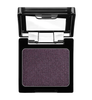 Wet n Wild | Color Icon Eyeshadow Single-Mesmerized - Product front facing with cap off on a white background