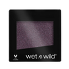 Color Icon Eyeshadow Single-Mesmerized