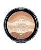 Wet n Wild | Color Icon Rainbow Highlighter - Bronze Over the Rainbow - Product front facing on a white background