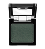 Wet n Wild | Color Icon Eyeshadow Single-Envy - Product front facing with cap off on a white background