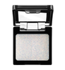 Wet n Wild | Color Icon Glitter Single-Bleached - Product front facing with cap off on a white background