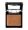 Wet n Wild | Color Icon Glitter Single-Toasty - Product front facing with cap off on a white background