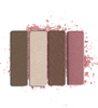 Color Icon Eyeshadow Quad-Sweet As Candy