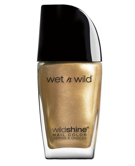 Wet n Wild | Wild Shine Nail Color- Ready to Propose - Product front facing on a white background
