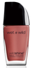 Wet n Wild | Wild Shine Nail Color- Casting Call - Product front facing on a white background