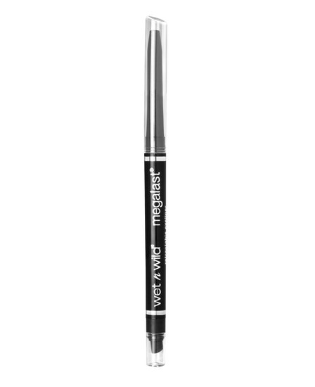 MegaLast Retractable Eyeliner