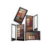 Color Icon Eyeshadow 10 Pan Palette-Comfort Zone