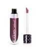 Wet n Wild | MegaLast Metallic Liquid Catsuit - Harbor A Crush - Product front facing with cap off on a white background
