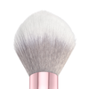 Pro Brush Line - Large Powder Brush