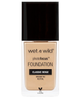 Photo Focus™ Foundation Classic Beige