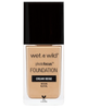 Photo Focus™ Foundation Cream Beige