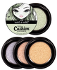 MegaCushion Color Corrector