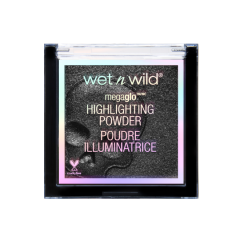Wet n Wild | Fantasy Makers MegaGlo Highlighting Powder-Not Your Basic Witch - Product front facing on a white background