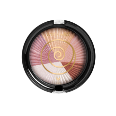 Color Icon Eyeshadow