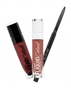 wet n wild | Mauve Over | Products next to each other on a white background