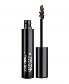 Ultimate Brow Mascara
