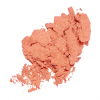 Color Icon Baked Blush- Hummingbird Hype