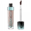MegaLast Liquid Catsuit Metallic Lipstick- Shall We Slay