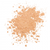 Color Icon Loose Pigment - Gold
