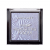 Wet n Wild | MegaGlo Highlighting Powder - Royal Calyx - Product front facing on a white background