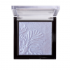 MegaGlo™ Highlighting Powder - Royal Calyx