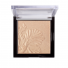 MegaGlo™ Highlighting Powder - Golden Flower Crown