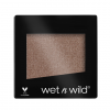 Color Icon Eyeshadow Single-Nutty