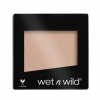 Color Icon Eyeshadow Single-Brulee