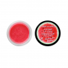 Wet n Wild | Perfect Pout Lip Scrub- Watermelon - Product front facing with cap off on a white background