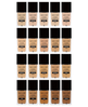 Photo Focus™ Foundation Soft Beige