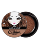 Wet n Wild | MegaCushion Contour-Cafe` au Slay! - Product front facing with cap off on a white background