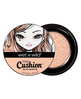 Wet n Wild | MegaCushion Color Corrector -Peach - Product front facing with cap off on a white background