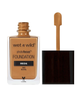 Wet n Wild | Photo Focus Foundation Mocha - Product front facing with cap off on a white background