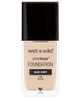 Photo Focus™ Foundation Nude Ivory