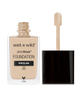 Wet n Wild | Photo Focus Foundation Porcelain  - Product front facing with cap off on a white background
